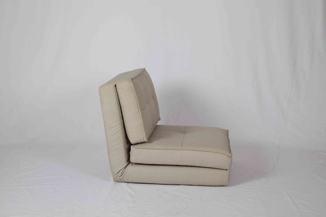 Brilliant Removable Cover Convertible Single Sofa Bed For Small Rooms Caraccident5 Cool Chair Designs And Ideas Caraccident5Info