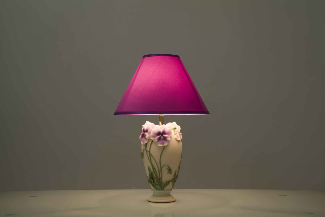 Home Classic Living Room Table Lamps 1 3kg Modern Bedside Table Lamps