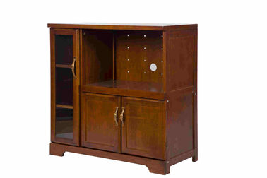 Home Wood Furniture on sales - Quality Home Wood Furniture supplier