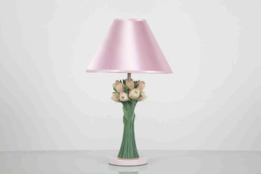 Home Table Lamps